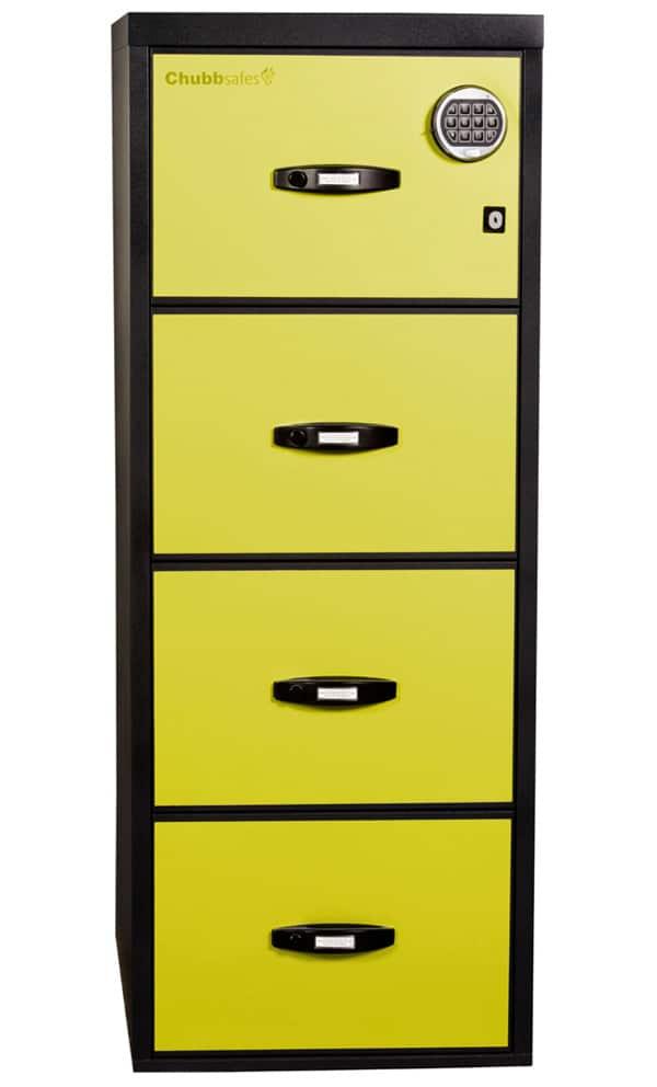 4-drawer-filing-cabinet-pic01