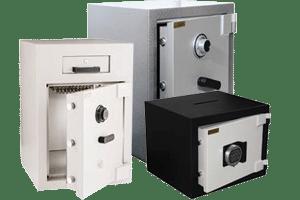 london safes