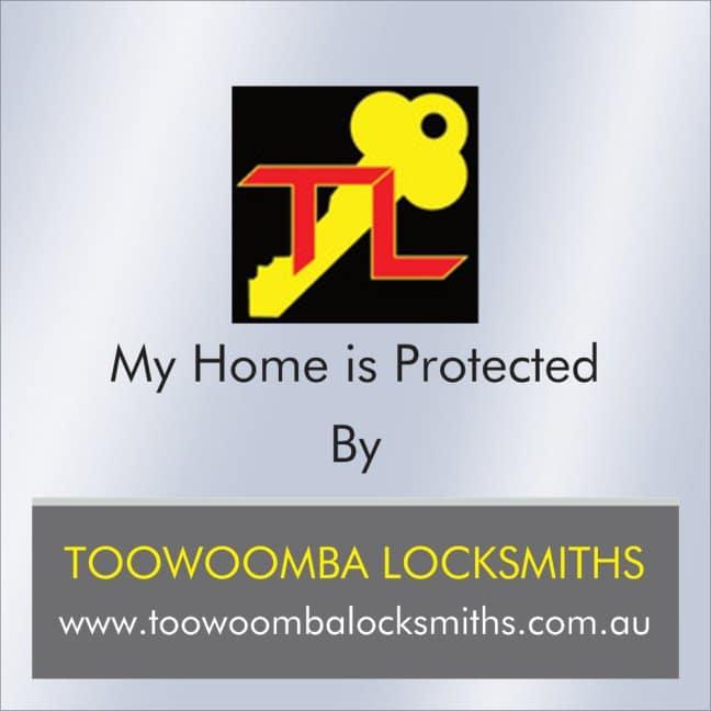 Locksmith Archives - Toowoomba LocksmithsToowoomba Locksmiths