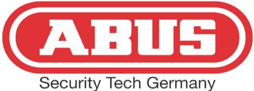 abus logo sml