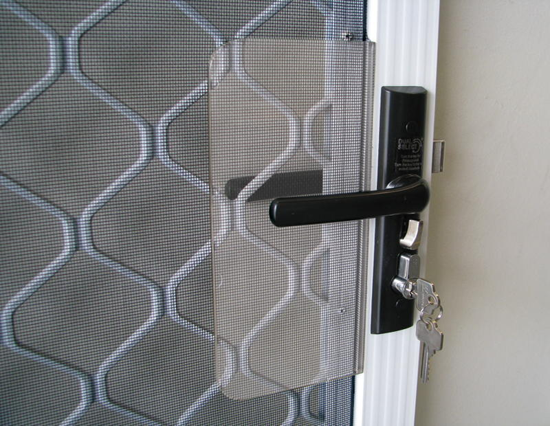 securitydoorguard2