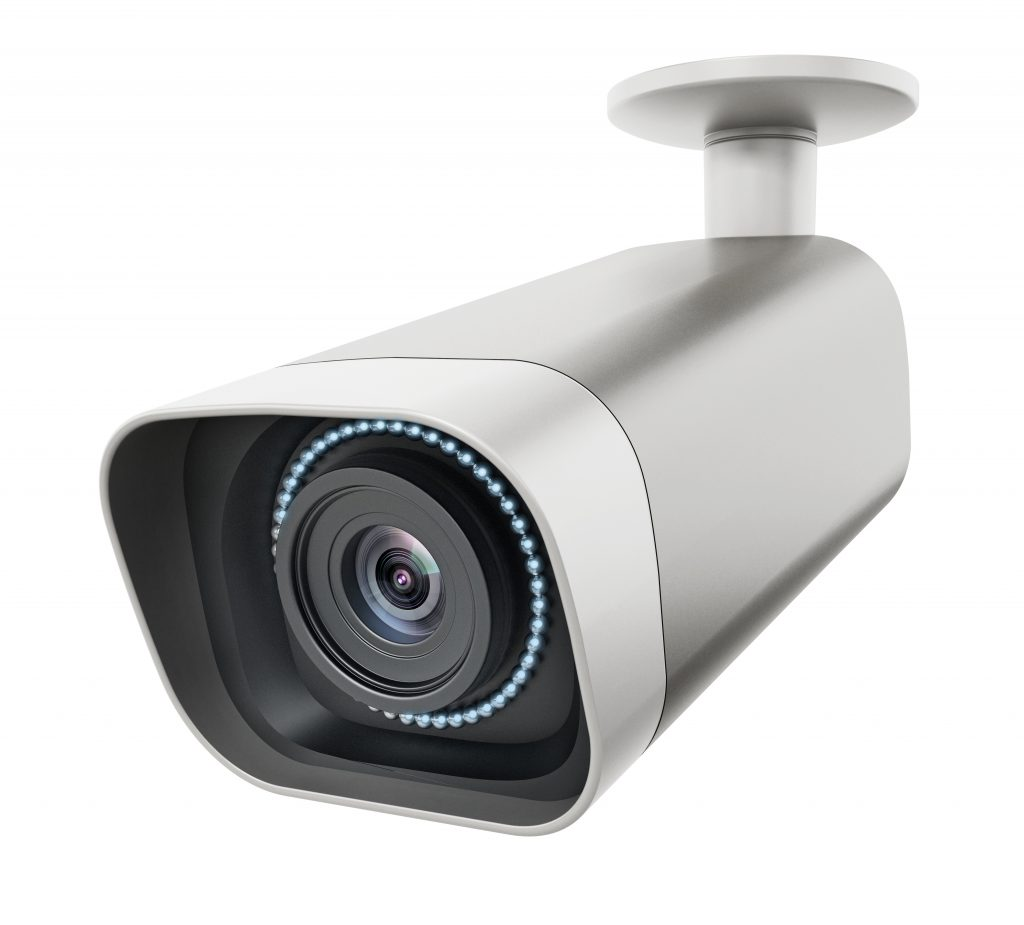 Are security and CCTV cameras worth it?
